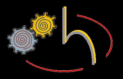 Martin Hahn Softwareentwicklung